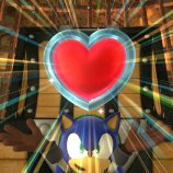 Скриншот Sonic: Lost World - The Legend of Zelda Zone