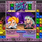 Скриншот Super Puzzle Fighter 2 Turbo HD Remix – Изображение 19
