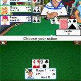 Скриншот 1st Class Poker & BlackJack