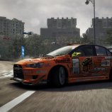 Скриншот GRID 2: Drift Pack