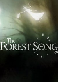 Обложка Forest Song