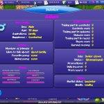 Скриншот Pony World – Изображение 5