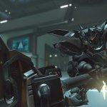 Скриншот Overwatch – Изображение 131