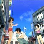 Скриншот Natsuiro High School: Seishun Hakusho – Изображение 30