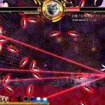 Скриншот Touhou 10.5 - Scarlet Weather Rhapsody – Изображение 4