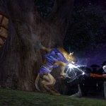 Скриншот Dungeons & Dragons Online – Изображение 229