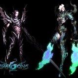 Скриншот Dragona