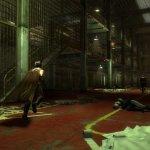 Скриншот Watchmen: The End Is Nigh Part 1 – Изображение 91