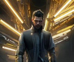 Опубликованы системные требования Deus Ex: Mankind Divided