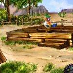 Скриншот Кеша: Король Полливуда – Изображение 4