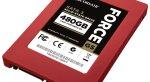 Горячее железо: Kingston HyperX 3K SSD 480GB - Изображение 8