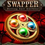 Скриншот Swapper -The Rolling Ball Machine