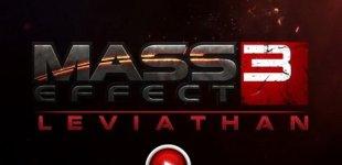 Mass Effect 3. Видео #38