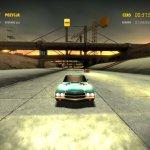 Скриншот Ride'em Low – Изображение 10