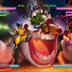 Скриншот Marvel vs. Capcom 2: New Age of Heroes – Изображение 75