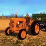Скриншот Professional Farmer 2014: Good Ol' Times – Изображение 4