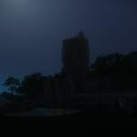 Скриншот Lonely World – Изображение 9