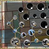 Скриншот Pixel Puzzles 2: Birds