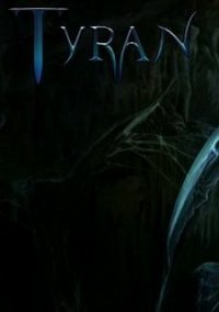Tyran – фото обложки игры