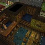 Скриншот Eldevin – Изображение 15