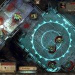 Скриншот Warhammer Quest – Изображение 6