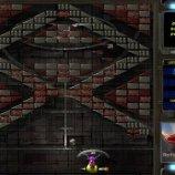 Скриншот Ricochet Xtreme
