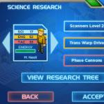 Скриншот Star Command – Изображение 16