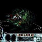 Скриншот Dispel – Изображение 10