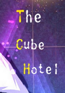 The Cube Hotel