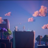 Скриншот Planet Alpha 31 – Изображение 6