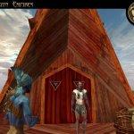 Скриншот Dragon Empires – Изображение 45
