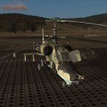 Скриншот Digital Combat Simulator: Black Shark 2 – Изображение 7