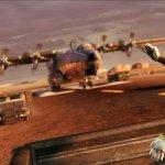 Скриншот Uncharted 3: Multiplayer – Изображение 15