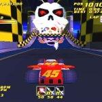 Скриншот RoadKill 2050 – Изображение 3