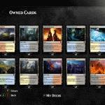 Скриншот Magic Duels: Origins – Изображение 3