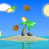Скриншот Tropic Sorter