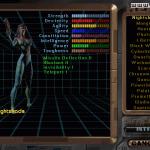 Скриншот Guardians: Agents of Justice – Изображение 5
