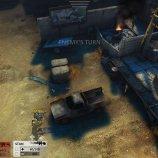 Скриншот Arma Tactics
