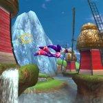 Скриншот Nights: Journey of Dreams – Изображение 116