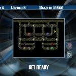 Скриншот Psychoballs – Изображение 3