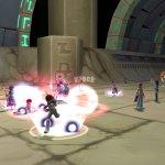 Скриншот Remnant Knights – Изображение 15