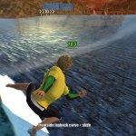 Скриншот The Surfer – Изображение 8
