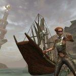 Скриншот Dungeons & Dragons Online – Изображение 302