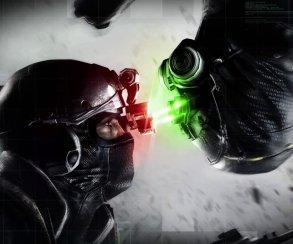 Голосом протагониста Splinter Cell станет заслуженный артист России