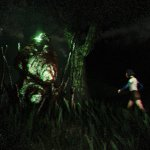 Скриншот White Noise 2