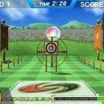 Скриншот Deca Sports Extreme – Изображение 10