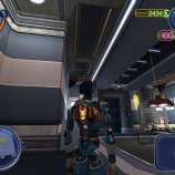 Скриншот Scrapland