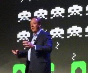 Майк Галлахер рассказал о влиянии видеоигр на общество