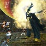 Скриншот Ultima X: Odyssey – Изображение 92