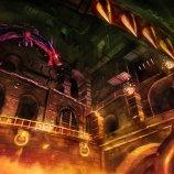 Скриншот One Piece: Pirate Warriors – Изображение 10